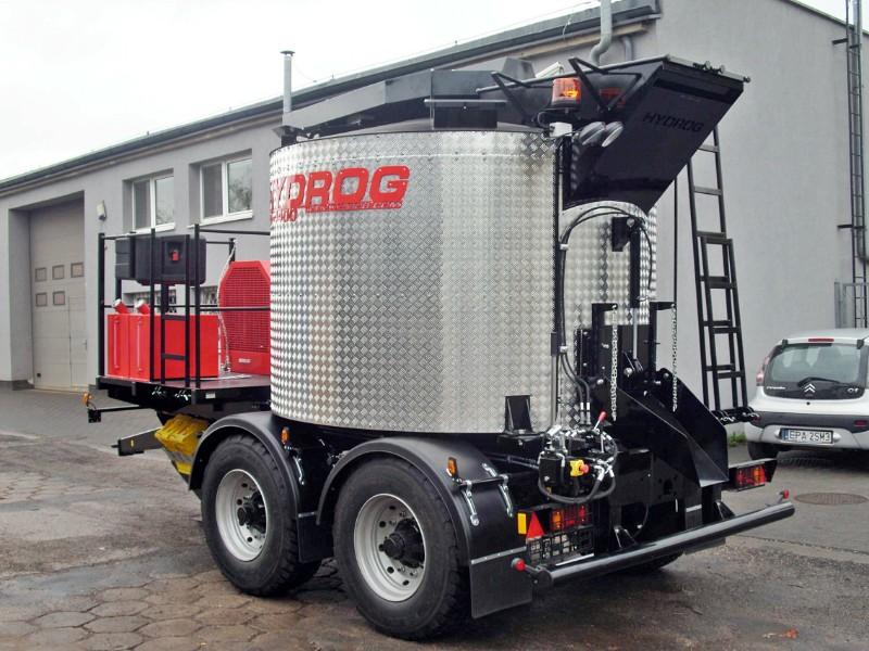 HYDROG KAL-4400 (8)