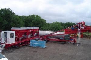 ROADLINER 200-600 tone