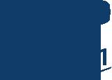 certificarea pentru calitate ISO 9001 si certificarea pentru mediu ISO 14001 CRYSTAL TECHNOLOGIES